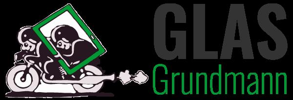 Glas Grundmann